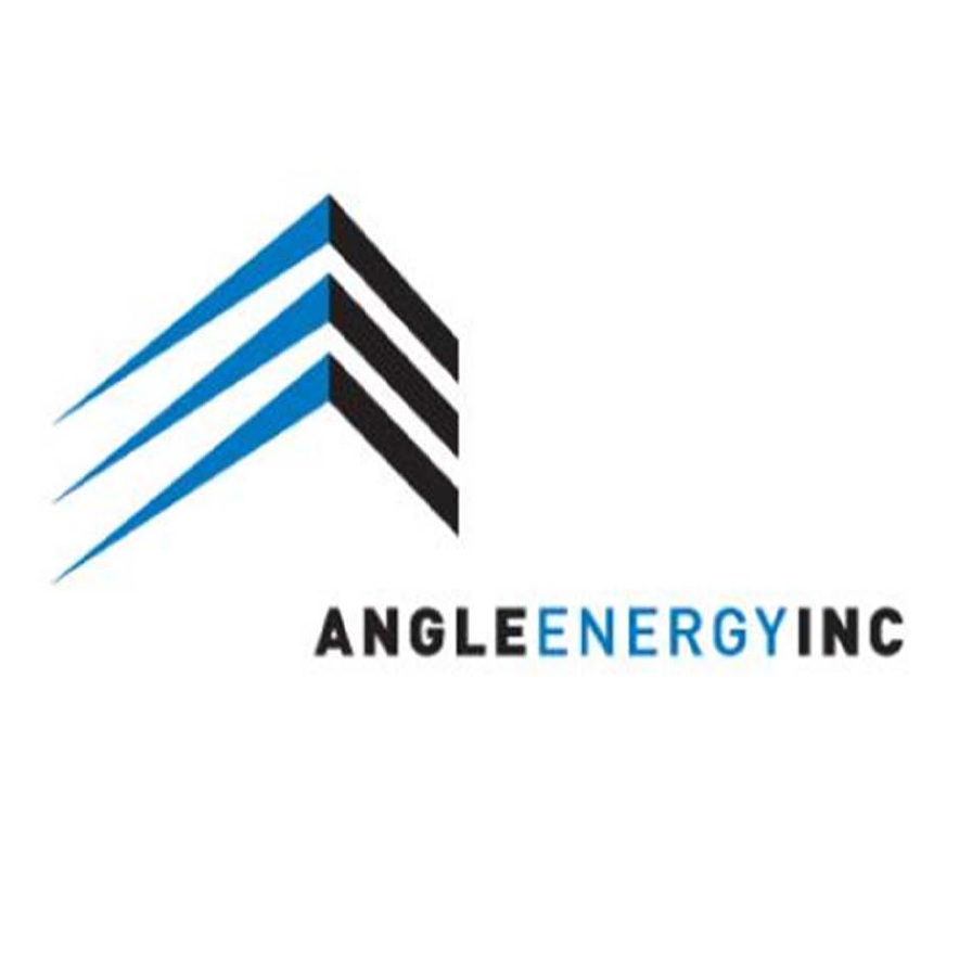 Angle Energy Inc Appoints Chief Financial Officer BOE Report