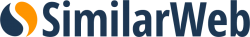 SimilarWeb-high-res