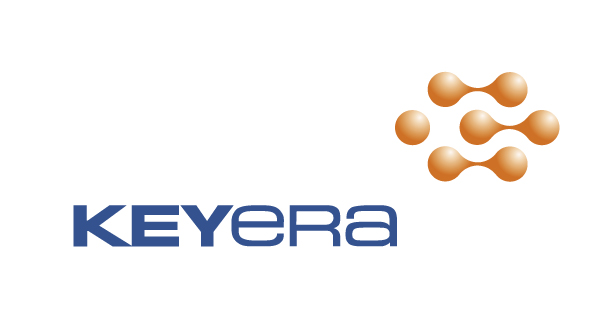 Ford Fort Worth >> Keyera Corp. Announces First Quarter 2015 Results | BOE Report