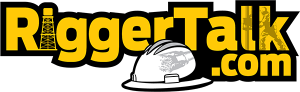 Rigger Talk