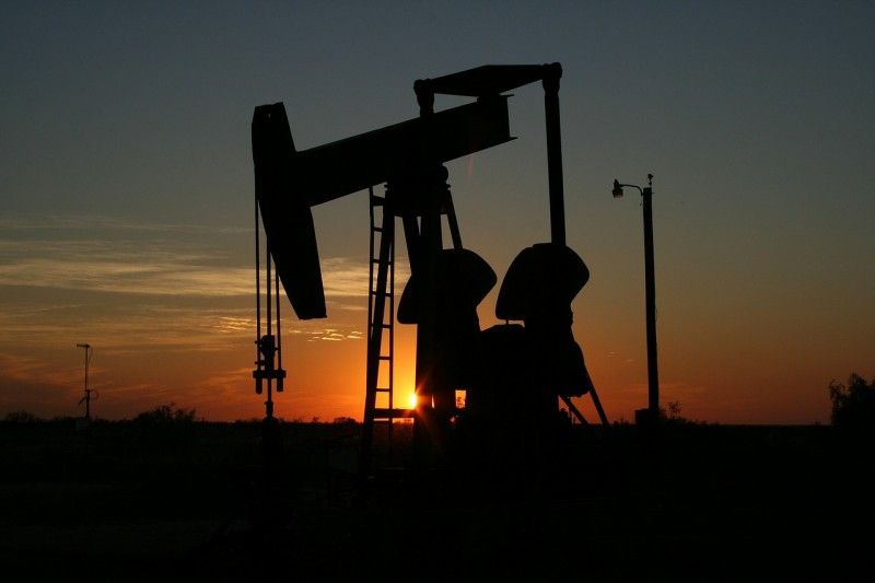 OPEC vs. US Oil – Is a Collision Looming?