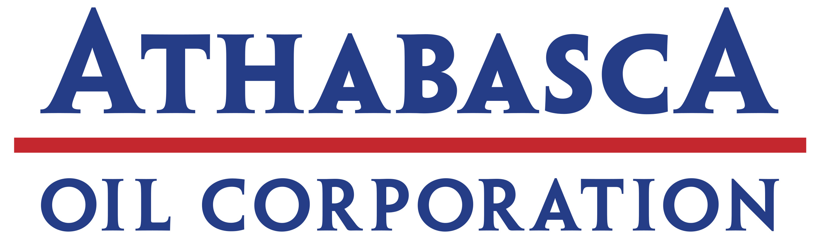 Athabasca Oil Corporation Announces 2019 Third Quarter Results - BOE Report