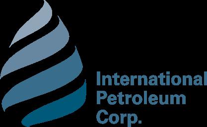 International Petroleum Corporation